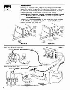 Diagram  Fiat Linea T Jet Wiring Diagram Full Version Hd