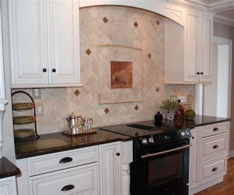 Country Kitchen Backsplash Tiles by Country Kitchen Tile Backsplash Search