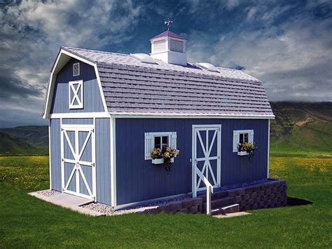 Tuff Shed Garage Barn With Living Quarters by Tuff Shed Storage Buildings And Garages In El Paso Tx