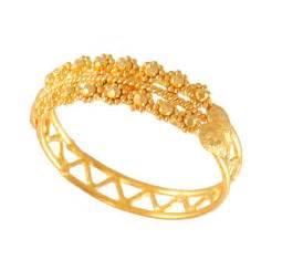 neil bridal set engagement ring designs for