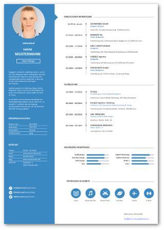 Muster Lebenslauf Kostenlos Word by Lebenslauf Aufbau Beispiele 40 Kostenlose Vorlagen