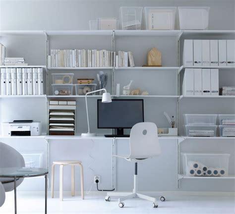bureau en l bureau en l ikea 28 images bureau d angle ikea malm