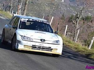 306 Maxi A Vendre : 306 top f2000 annonces pi ces et voitures de course de rallye et de circuit vendre ~ Medecine-chirurgie-esthetiques.com Avis de Voitures