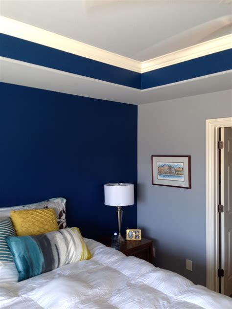 Two Tone Paint Colors For Bedroom Buyloxitanecom