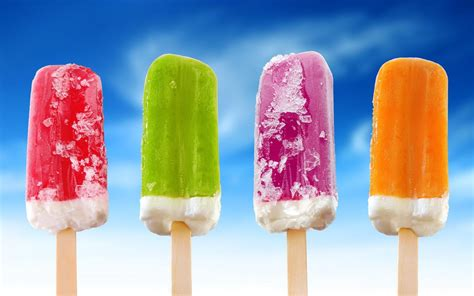 Ice Cream Backgrounds  High Definition Wallpapers, High