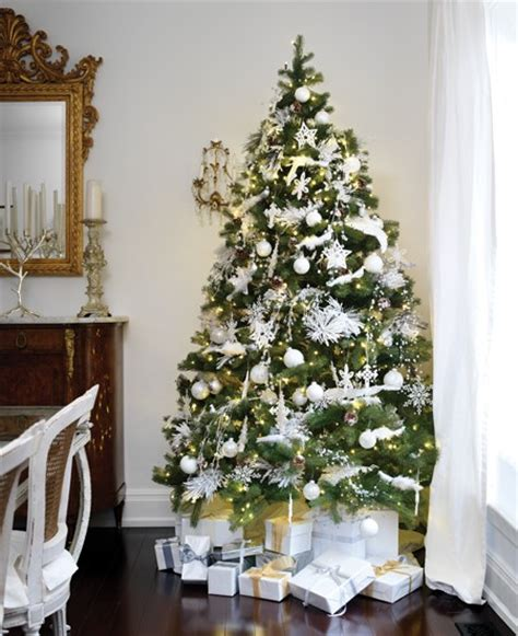white decorations for christmas tree 301 moved permanently