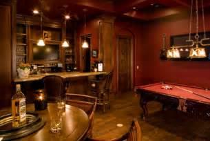 Loft Game Room Ideas