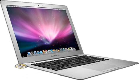 ordinateur apple portable fiche descriptive apple macbook air 13 ordinateur portable mac