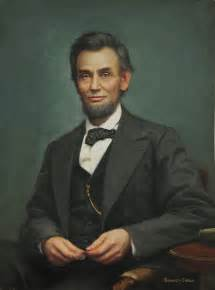 club clothes abraham lincoln images abraham lincoln hd wallpaper and