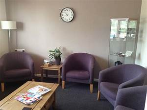 Therapy, Rooms, To, Rent