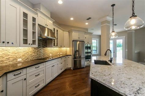 images of black kitchen cabinets 8 best david weekley homes kinglet images on 7483