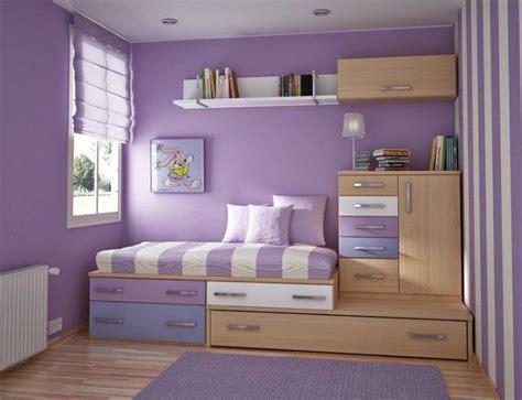 Purple Painting Ideas For Teenage Girls Room Stroovi