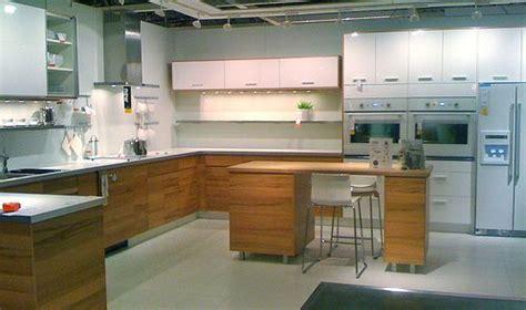 küche planen ikea wie teuer sind ikea küchen durchschnittlich
