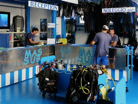 Best Dive Shop by How To Choose The Best Dive Shop For Your Vacation Scuba