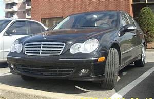 Mercedes Classe C 2005 : 2005 mercedes benz c class c320 luxury 4matic sedan 3 2l v6 awd auto ~ Medecine-chirurgie-esthetiques.com Avis de Voitures