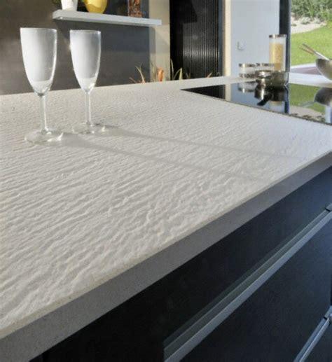 plan de travail cuisine quartz cuisine plan de travail en lot de cuisine moderne clair en quartz