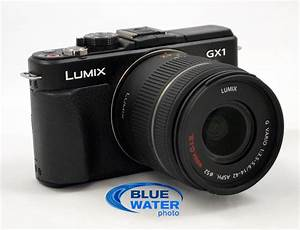 Panasonic Gx1 Review And Nauticam Gx1 Review