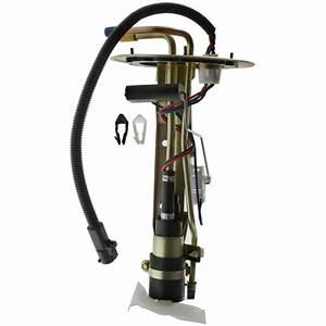 Fuel Pump For 99
