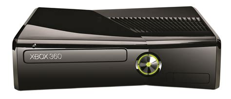 News Microsoft Still Looking To Support Xbox 360 By