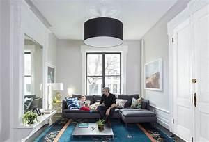 Small, Apartment, Design, Ideas, U2013, Brooklyn, Apartment, Decor