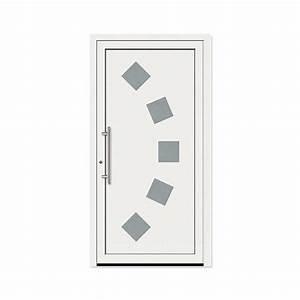 Porte D Entrée Alu Pas Cher : portes d 39 entr e roubaix achetez porte en alu pas cher ~ Dailycaller-alerts.com Idées de Décoration