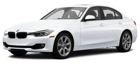 2014 Bmw 528i Specs by 2014 Bmw 528i Reviews Images And Specs Vehicles