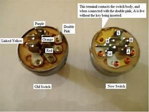 Indak Lawn Mower Key Switch Wiring Diagram : need help on toro ignition switch please ~ A.2002-acura-tl-radio.info Haus und Dekorationen