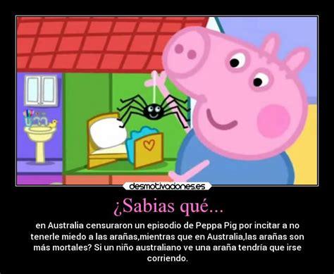 Peppa Pig Memes - peppa pig meme 28 images peppa ifunny peppa pig en espanol memes image gallery peppa meme