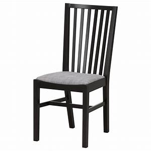 Chaise Design Ikea : las sillas taringa ~ Teatrodelosmanantiales.com Idées de Décoration