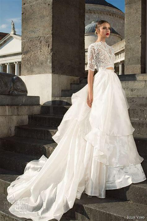 top  wedding dresses   top designers page