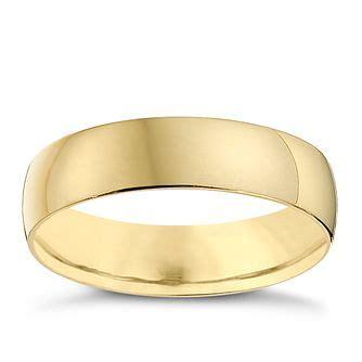 men s designer rings buy online h samuel