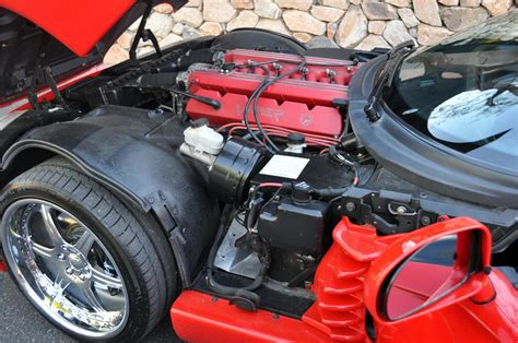 how does a cars engine work 1994 dodge dakota club windshield wipe control 1994 dodge viper rt 10 roadster 130268