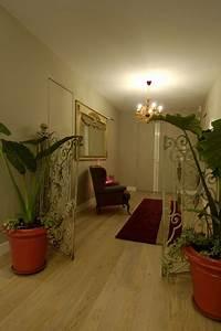 revgercom renovation et decoration interieur idee With ordinary idee de terrasse exterieur 6 decoration appartement montagne
