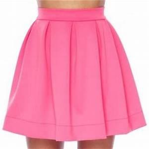 off Dresses & Skirts Emerald Green Super soft