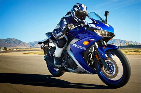The 10 Best Motorcycles For Beginners