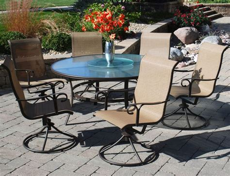 17 best images about patio on pinterest gardens outdoor