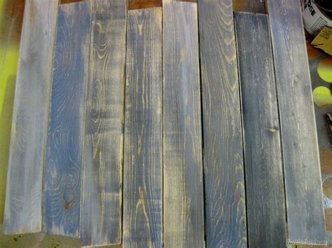 distressed wood barn boards   wood