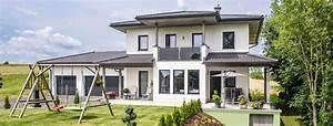 Fertighaus Nach Wunsch : fertighaus condo das wolf haus f r die sonnenseite des lebens ~ Sanjose-hotels-ca.com Haus und Dekorationen