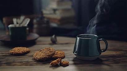 Coffee Steaming Industries King Learn