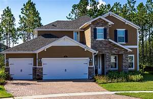 Houses for sale in St Johns County Florida Oakridge Lan