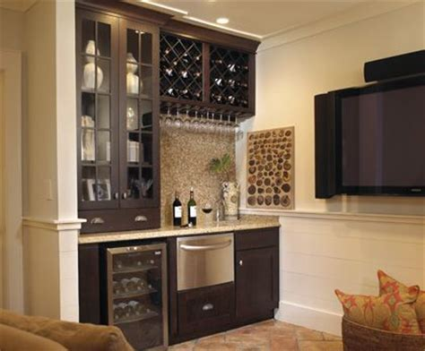 basement bar cabinets for sale upper cabinet extends to countertop like the drawers at