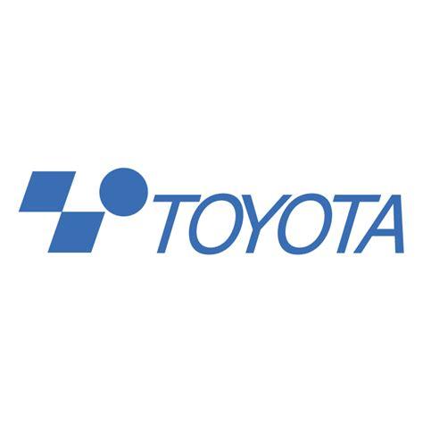 toyota corporate toyota industries corporation free vector 4vector
