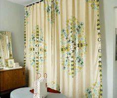 not so bleak house on pinterest piano temporary wall
