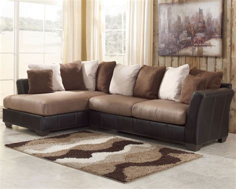 ashley furniture sofa and loveseat living room amazing ashley furniture sofa ashley