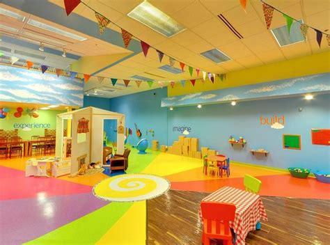 anchorage preschools classroom design search school ideas 128
