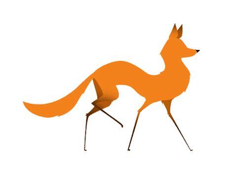 growling wolf animated gif google search gifs
