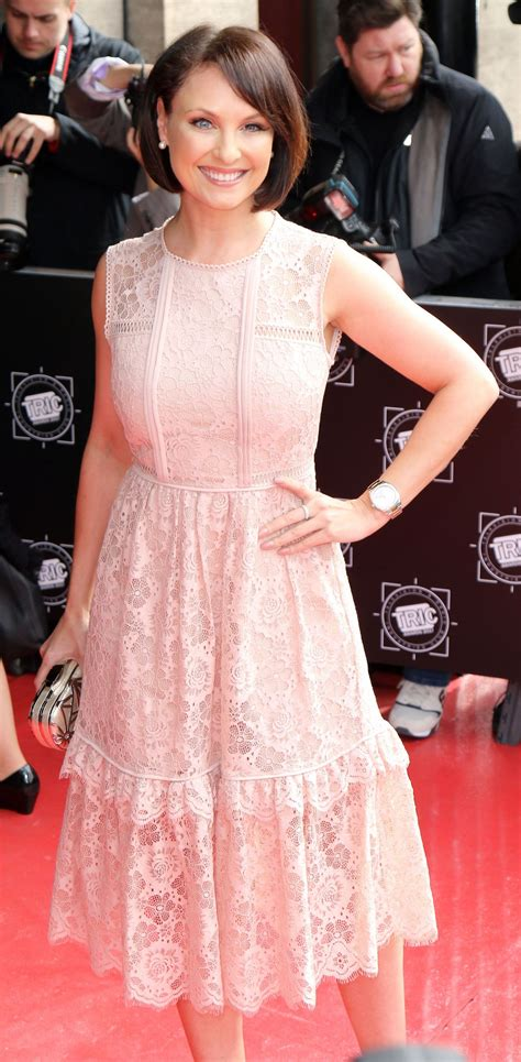 Hairstyles For Red Carpet by Emma Barton Latest Photos Celebmafia