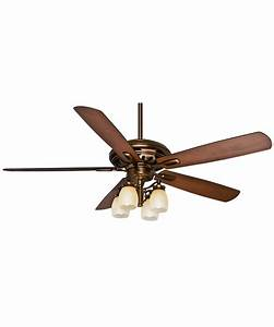 Inch ceiling fan with light kit capitol lighting