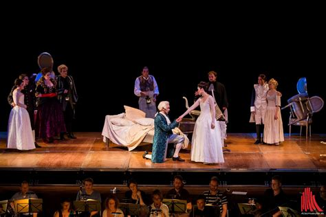figaro oper mit der einklang philharmonie