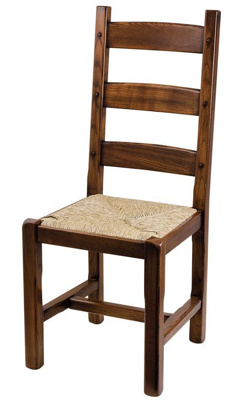 sedia arte povera sedia legno arte povera 551 bissoli